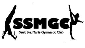 SSMGC